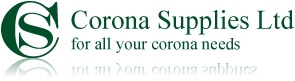 Corona Supplies Ltd - for all your corona supplies